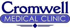 Cromwell Medical Clinic